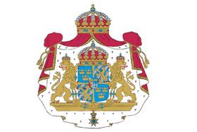 Om monarkin